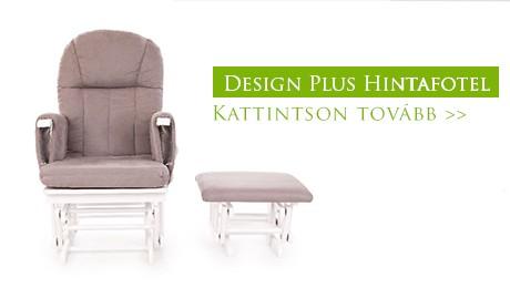 Design Plus Hintafotel